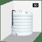 LF10500_14-Tonne-Liquid-Fertiliser-Storage-Tank_tank_model