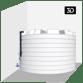 LF25000_25,000-Litre-(33-Tonne)-Liquid-Fertiliser-Storage-Tank_tank_model