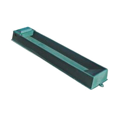 PTM31W_230-Litre-M-Series-Water-Trough---with-float-valve_sil