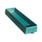 PTM32F_170-Litre-M-Series-Feed-Trough---no-float-valve-_sil