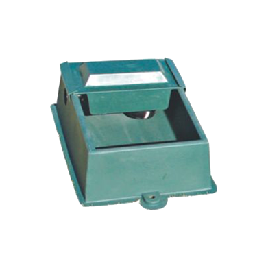 PTM34W_70-Litre-M-Series-Water-Trough---with-float-valve-_sil