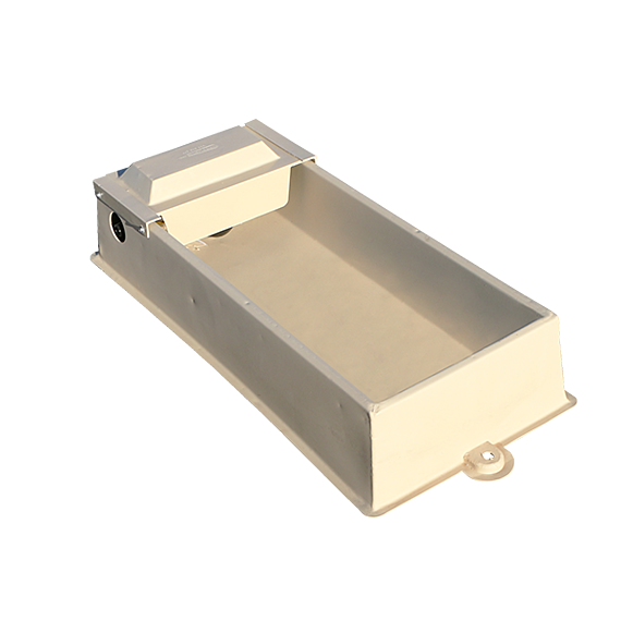 PTM33W_110-Litre-M-Series-Water-Trough---with-float-valve-_sil