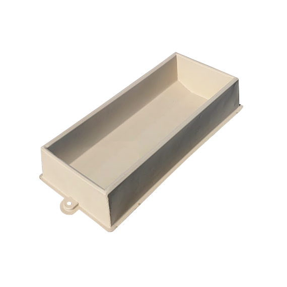 PTM33F_110-Litre-M-Series-Feed-Trough---no-float-valve-_sil