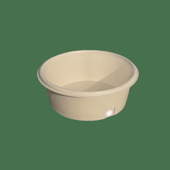 PT50W_250-Litre-Poly-Round-Trough_sil