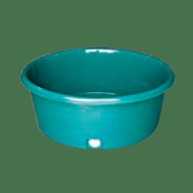 PT52W_-500-Litre-Poly-Round-Trough-_sil