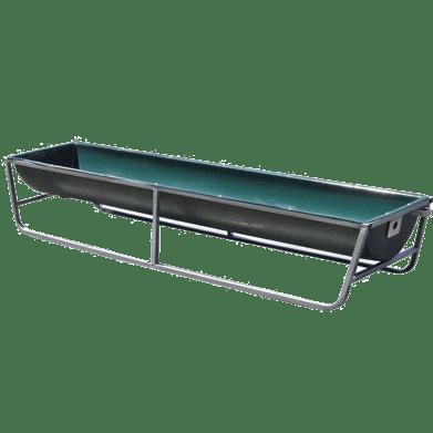 PT06F_190-Litre-Steel-Frame-Longline-Feed-Trough----No-Float-Valve-_sil