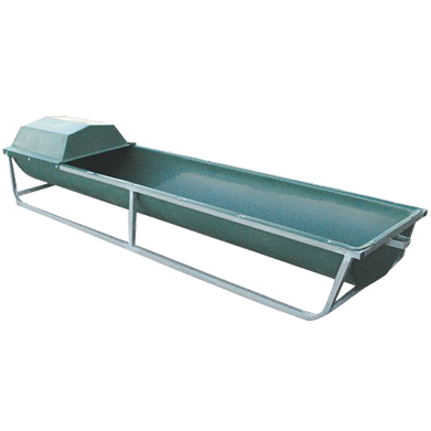 PT06W_190-Litre-Steel-Frame-Longline-Water-Trough---With-Float-Valve-_sil