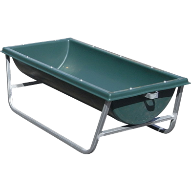PT08F_98-Litre-Steel-Frame-Longline-Feed-Trough---No-Float-Valve_sil