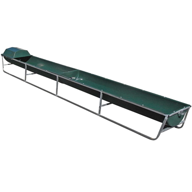 PT16W_380-Litre-Steel-Frame-Longline-Water-Trough---With-Float-Valve-_sil