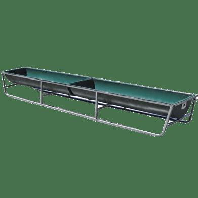 PT18F_288-Litre-Steel-Frame-Longline-Feed-Trough----No-Float-Valve-_sil
