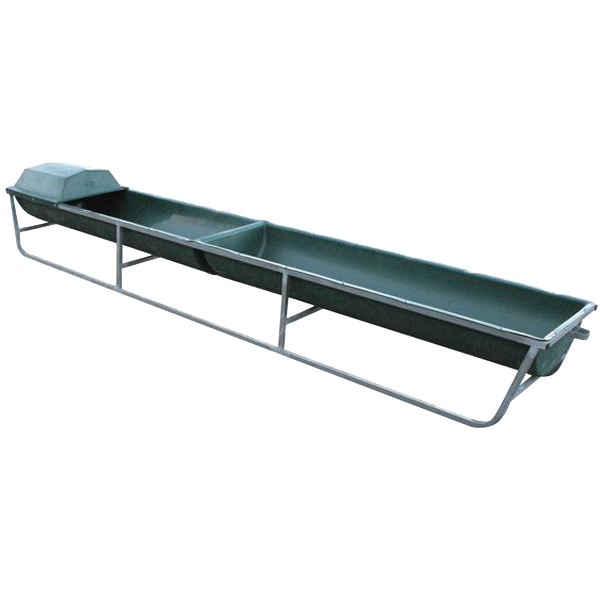 PT18W_288-Litre-Steel-Frame-Longline-Water-Trough---With-Float-Valve-_sil