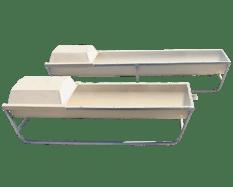 steelframewater-biegel