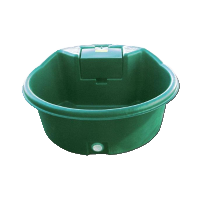 PTU3_250-Litre-Poly-Ultra-Tub-Trough_sil