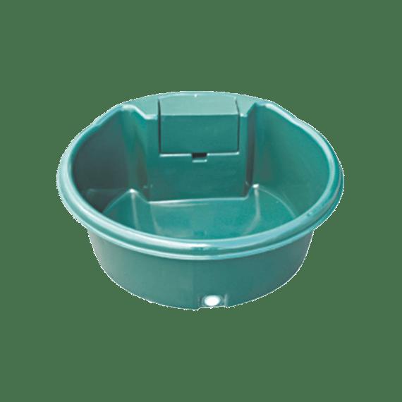 PTU6_600-Litre-Poly-Ultra-Tub-Trough-_sil