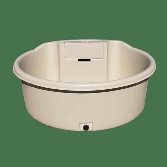 PTU12_1,200-Litre-Poly-Ultra-Tub-Trough-_sil