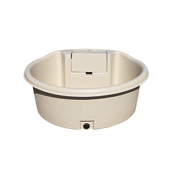 PTU3_250-Litre-Poly-Ultra-Tub-Trough_sil