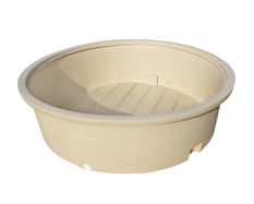 roundtrough-beige
