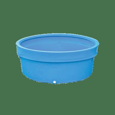 AT3000_3,000--Litre--Poly-Aquaculture-Tub_sil