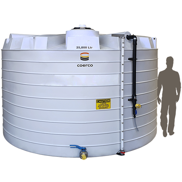 LF25000_25,000-Litre-(33-Tonne)-Liquid-Fertiliser-Storage-Tank_sil