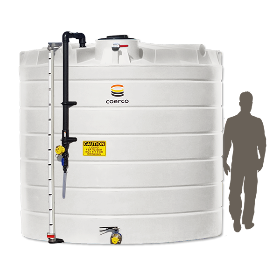 LF10500_10,500-Litre-(14-Tonne)--Liquid-Fertiliser-Storage-Tank_sil