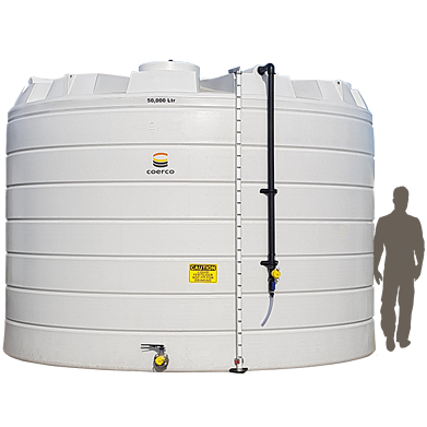 LF50000_50,000-Litre-(65-Tonne)--Liquid-Fertiliser-Storage-Tank_sil