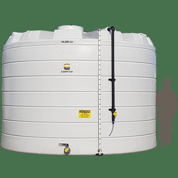 LF50000_50,000-Litre-(65-Tonne)--Liquid-Fertiliser-Storage-Tank_sil