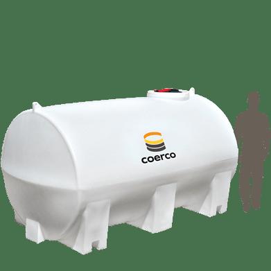 FNS10000FS_10,000-Litre-Liquid-Fertiliser-Free-Standing-Cartage-Tank_sil