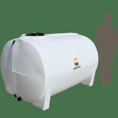 FNS3000FS_3,000-Litre-Liquid-Fertiliser-Free-Standing-Cartage-Tank---Non-Baffled_sil