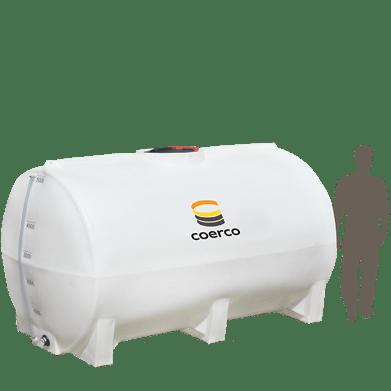 FNS5000FS_5,000-Litre-Liquid-Fertiliser-Free-Standing-Cartage-Tank---Non-Baffled_sil