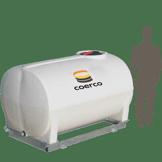 FNS3000S_3,000-Litre-Liquid-Fertiliser-Sump-Drain-Spray-Tank-With-Skid_sil