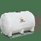 FNS5000S_5,000-Litre-Liquid-Fertiliser-Sump-Drain-Spray-Tank-With-Skid_sil