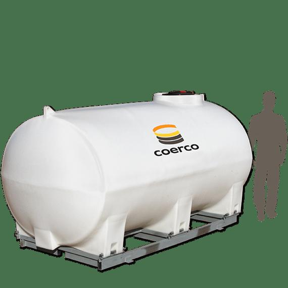 FNS7000S_7,000-Litre-Liquid-Fertiliser-Sump-Drain-Spray-Tank-With-Skid_sil