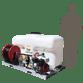 FFCH600_600--Litre--Compact-Firefighter_sil