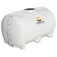 ST5000FS_5000 Litre Free Standing Cartage Tank