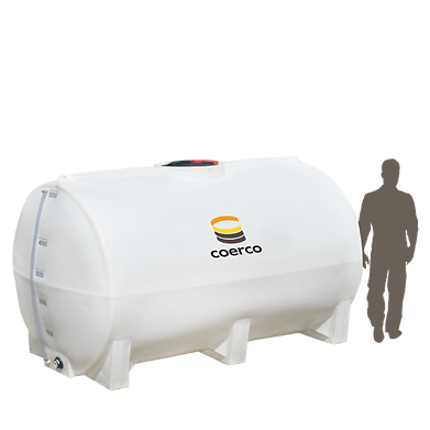 ST5000FS_5,000-Litre-Free-Standing-Cartage-Tank---Non-Baffled_sil