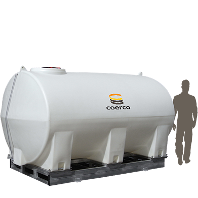 ST10000S_10,000--Litre-Sump-Drain-Spray-Tank-With-Skid_sil
