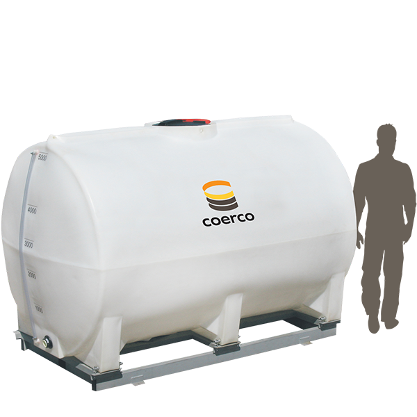 ST5000S_5,000--Litre-Sump-Drain-Spray-Tank-With-Skid_sil
