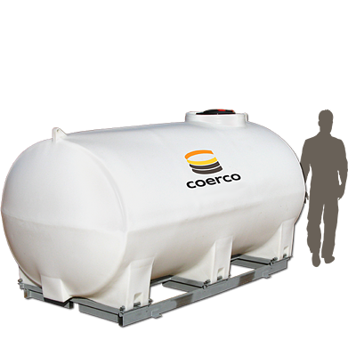 ST7000S_7,000--Litre-Sump-Drain-Spray-Tank-With-Skid_sil
