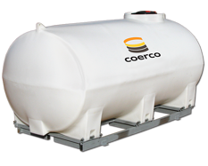 Sump Based Liquid Transport Tanks