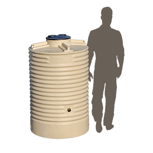 RT1000_-1,000-Litre-(220-Gallon)-Corrugated-Poly-Water-Tank-_sil