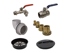 Tank-fittings-accessories