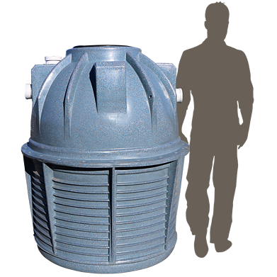 SEP-1450_1,450-Litre--Septic-Tank_sil