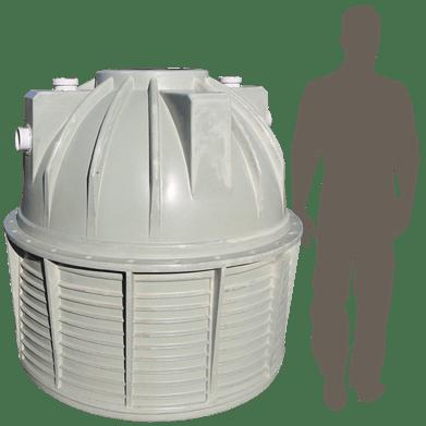SEP-2200_2,200-Litre---Septic-Tank_sil