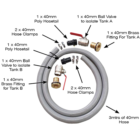 TJK-01_Combo-Tank-Joiner-Kit---includes-3-metres-40-mm-hose-&-fittings_sil