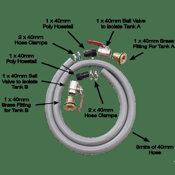 TJK-01_Combo-Tank-Joiner-Kit---includes-3-metres-40-mm-hose-&-fittings_sil