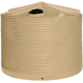 RT45000_45000ltr poly rainwater tank