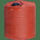 RT4500_4500ltr poly rainwater tank