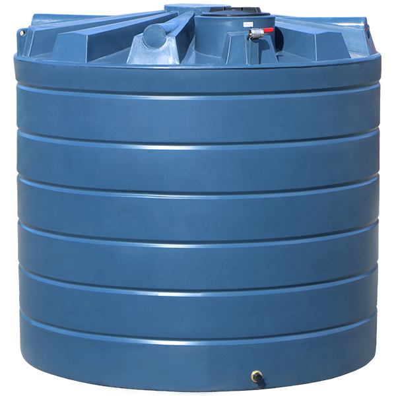 JRR10500_10500ltr-flat-walled-poly-rainwater-tank