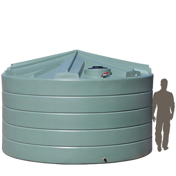 JRR25000_-25,000-Litre-(5,500-Gallon)-Flat-Walled-Poly-Water-Tank-_sil