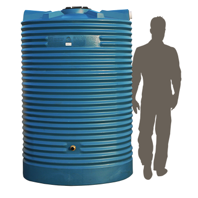 RTS1500_1,500-Litre-Slimline-Poly-Water-Tank_sil